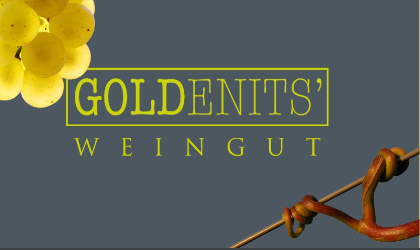 Weinbau Goldenits